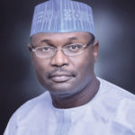 See List Of Governorship & State Assembly Candidates Released By INEC