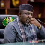 Top 10 Richest Politicians In Nigeria - Quick Facts & Net Worth - Rochas Okorocha