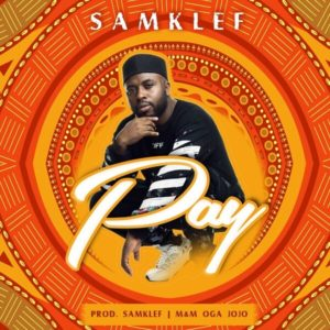 Samklef - Pay mp3 download