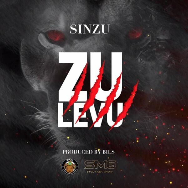 [Music] Sinzu - Zu Levu