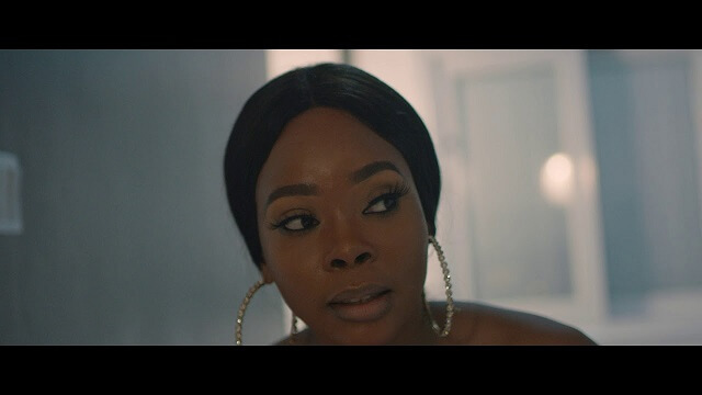 VIDEO: T Classic - Nobody Fine Pass You