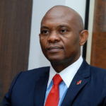 Tony Elumelu Biography - Family, Net Worth & Pictures
