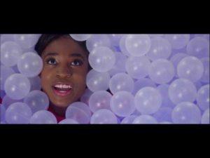 VIDEO: Naomi Peller Ft. Base One - No Pain No Gain