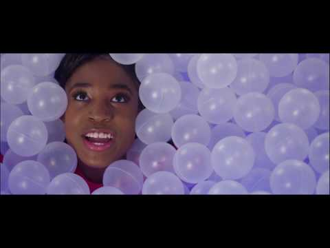 VIDEO: Naomi Peller Ft. Base One - No Pain No Gain