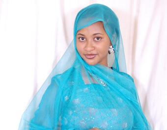 Zainab Indomie Biography: Wikipedia, History & Pictures
