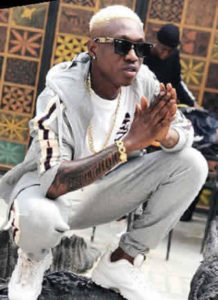Zlatan Ibile Biography - Age, Songs, Net Worth & Pictures