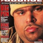 Today Marks 19 years Hip Hop Legend, Big Pun Passed Away