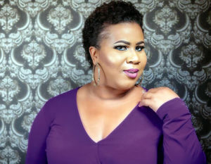 Chioma Omeruah 'Chigul' Biography - age, Movies, Net Worth & Pictures