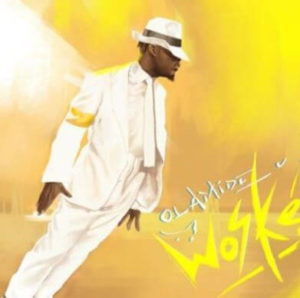 LYRICS: Olamide - Woske