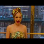 VIDEO: Samlef - Pay