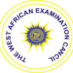 WAEC 2019: See Time Table For May/June Examinations