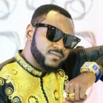 Adam A. Zango Biography, Age, Family, Wikipedia, Songs & Pictures