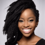 Adebukola Oladipupo Biography - Age, Movies & Pictures