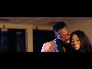 Video: Adekunle Gold - Before You Wake Up