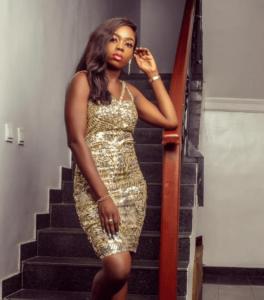 Adekunle Gold sister 28th birthday