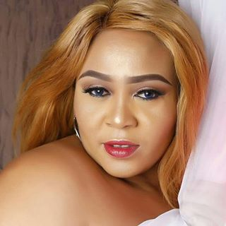 Blessing Onwukwe Biography - Age, Movies & Pictures