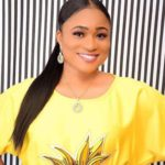 Christabel Ekeh Biography - Age, Wikipedia, Net Worth & Pictures