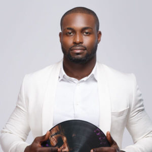 DJ Neptune Biography - Age, Wife, Songs, Net Worth & Pictures