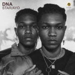 DNA-Ayo_Star mp3 download