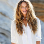Elle Macpherson Biography - Age, Height & Pictures