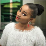 Etinosa Idemudia Biography - Age, Movies, Husband, Parents & Pictures
