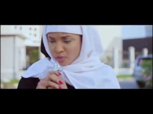 VIDEO: Jumabee - Sister Deborah