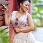 Kisa Gbekle Biography - Age & Pictures