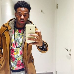 Korede Bello's 'Mungo Park' Video Gets To 10 Million Views On YouTube