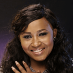 Mary Remmy Njoku Biography - Age, Movies, Net Worth & Pictures