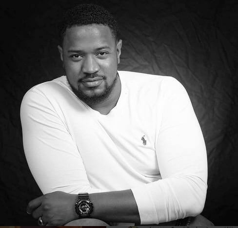 Mofe Duncan Biography: Age, Wife, Parents & Pictures