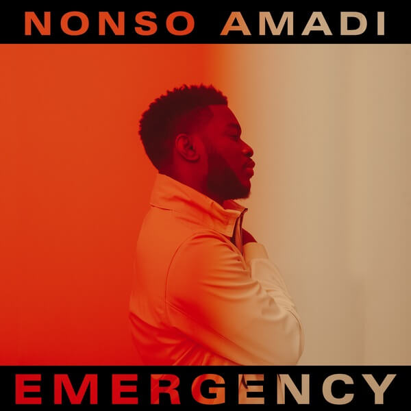 [Music] Nonso Amadi - Emergency