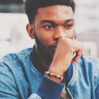 Nonso Amadi Biography - Age, Songs, Net Worth & Pictures