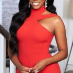 Porsha Williams Biography - Age, Net Worth & Pictures