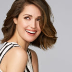 Rose Byrne Biography - Age, Husband, Net worth, Movies & Pictures
