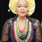 Shaffy Bello Biography - Age, Family, Movies & Pictures