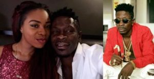Shatta Wale Explains Why He Allowed His Ex-girlfriend Sleep With Other Men