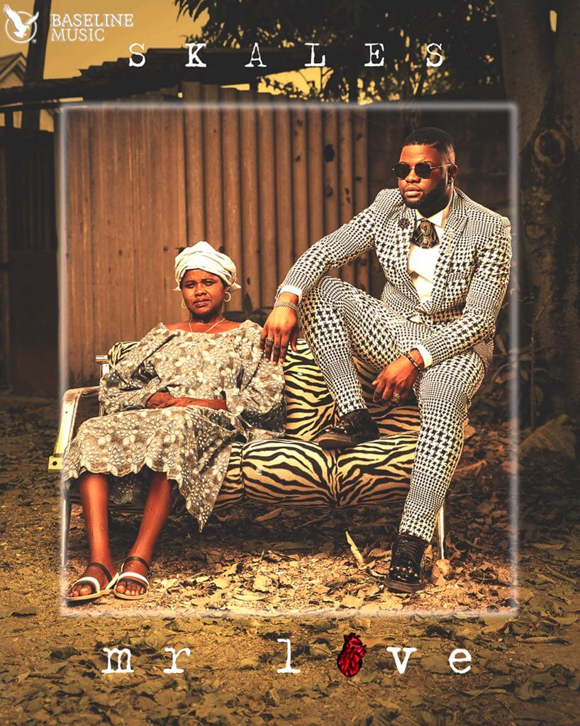 Skales releases video for Fast whyne, Sawa and Good life