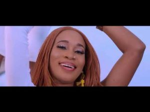 VIDEO: Slimcase - Azaman Ft. 2Baba, Peruzzi, Larry Gaaga & DJ Neptune
