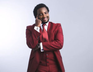 Sonnie Badu Biography - Age, Wife, Songs, Net Worth & Pictures