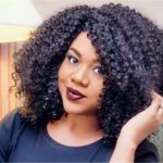 Stella Damasus Biography: Age, Husband, Movies, Songs, Net Worth & Pictures