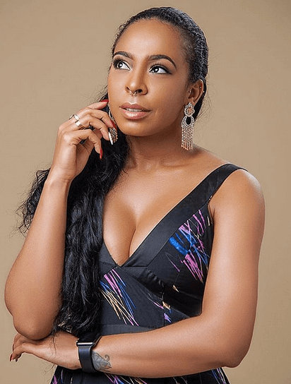 Tboss Biography, Age, Movie, Pictures
