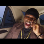 DOWNLOAD VIDEO: Victor AD - Tire You Ft. Davido