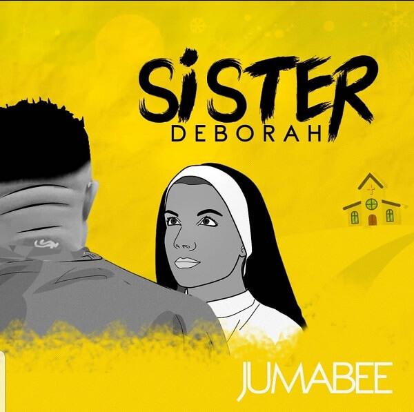 Jumabee - Sister Deborah mp3 download