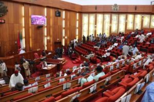 Senate Finally Approves N30,000 As Minimum Wage