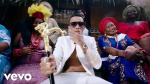 DOWNLOAD VIDEO: Tekno - Woman