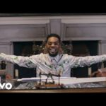 VIDEO: Patoranking - Confirm Ft. Davido