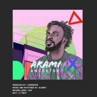 9ice - Arami mp3 download