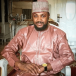 Kannywood Actor Adam A Zango Set To Marry For Sixth Time