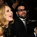 Adele and husband Simon Konecki part ways