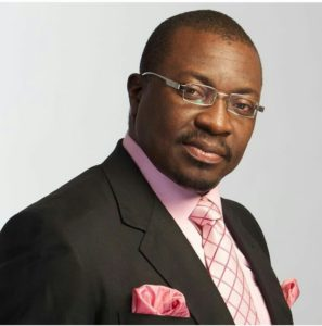 Ali Baba Biography - Age, Real Name, Wife, house, cars. Net Worth & Pictures